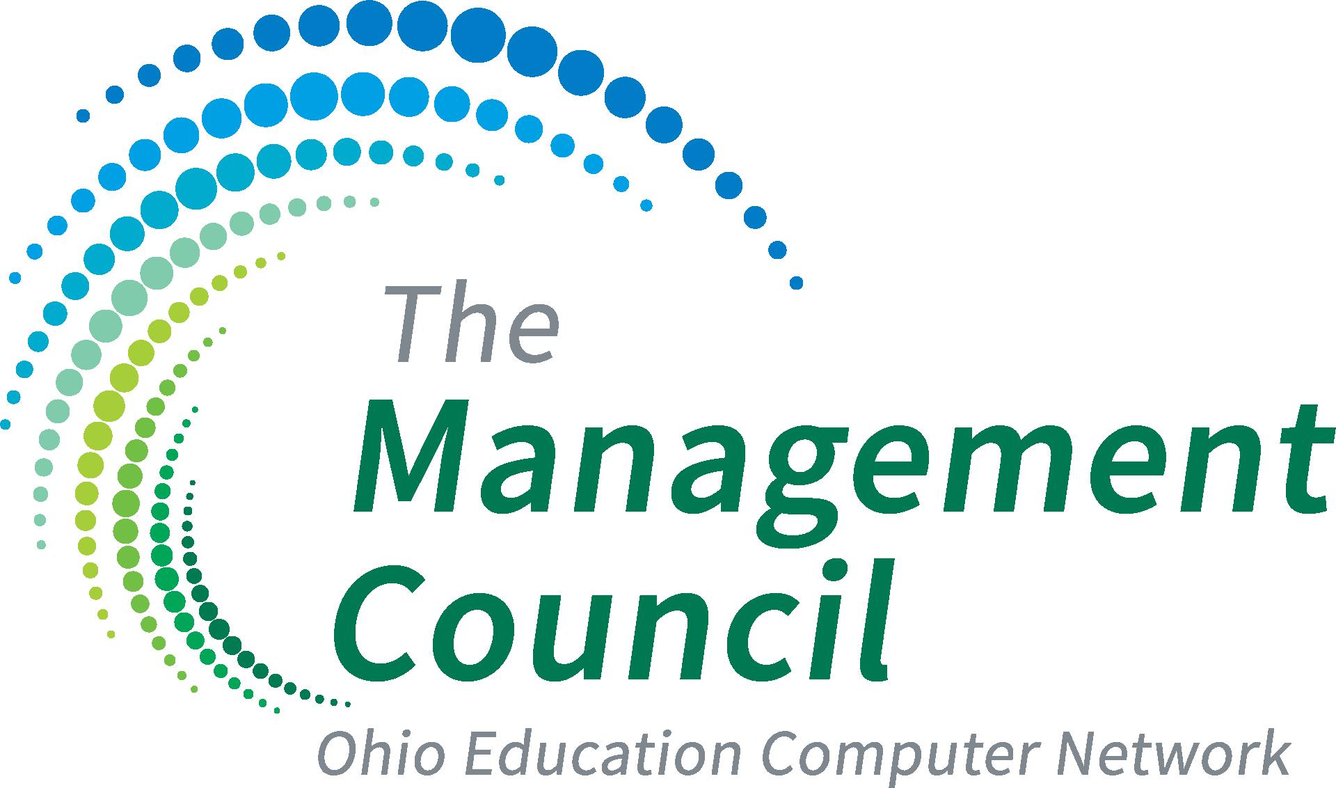 The Management Council