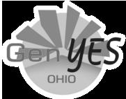 GenYES Ohio