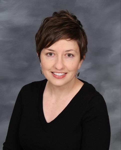 Erica Clay